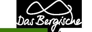 Logo alle inklusive